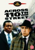 Across 110th Street [1972]