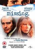 Missing [1982]