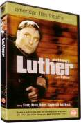 Luther [1973]
