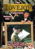 The Lovejoy Collection - Vol. 1