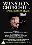 Winston Churchill - The Wilderness Years [1981]