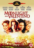 Moonlight And Valentino [1995]