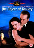 The Object of Beauty [1991]