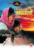 Not Without My Daughter [1991]
