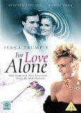 For Love Alone [1993]