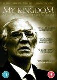 My Kingdom [2001]