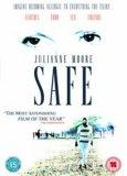 Safe [1995]