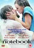 The Notebook [2004] DVD
