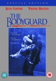 The Bodyguard [1992]