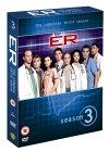 ER: Complete Season 3