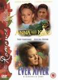 Anna And The King / Ever After
