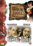 Romeo And Juliet / Moulin Rouge