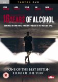 16 Years Of Alcohol [2003]