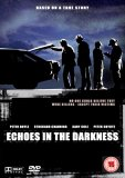 Echoes In The Darkness [1987]