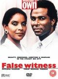 False Witness [1989]