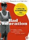 Bad Education [2004]