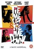 Tie Me Up! Tie Me Down! [1990]