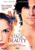 Stage Beauty [2004]