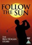 Ben Hogan - Follow The Sun