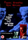 The Man With The Golden Arm [1956]