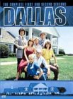 Dallas: Seasons 1 and 2 [1978]