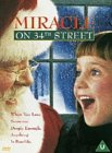 Miracle On 34th Street [1994]