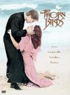 The Thorn Birds: Series 1