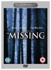 The Missing [2003]