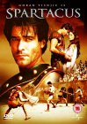 Spartacus [2004]