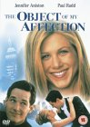 The Object Of My Affection [1998]