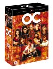 The OC (Orange County) - The Complete First Season [2004]
