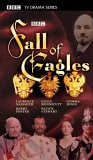 Fall Of Eagles - Complete Series