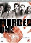 Murder One - Season 2 [1996]