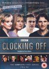 Clocking Off - Series 1 [2000]