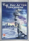 The Day After Tomorrow - Two Disc Edition [2004]
