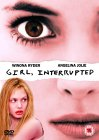 Girl, Interrupted [2000]