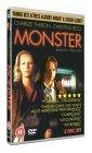 Monster [2004]