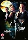 Cat's Meow [2002]