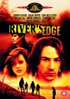 River's Edge [1987]