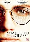 Shattered Glass [2004]