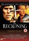 The Reckoning [2004]