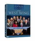 The West Wing - Complete Season 4