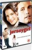 http://www.find-dvd.co.uk/pictures/1017713.jpg
