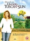Under The Tuscan Sun [2004]