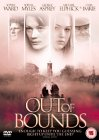 Out Of Bounds [2003]