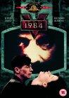 1984 [1985] DVD