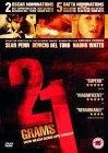 21 Grams [2004]
