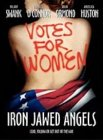 Iron Jawed Angels [2004]
