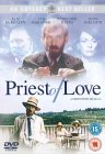 Priest Of Love [1982]