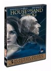 House Of Sand And Fog [2004]